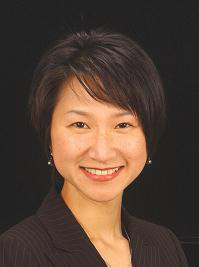 Tammy Wu, MD, Plastic Surgeon in Modesto, California.  Tummy Tuck, Breast Augmentation, Liposuction Plastic Surgeon Modesto